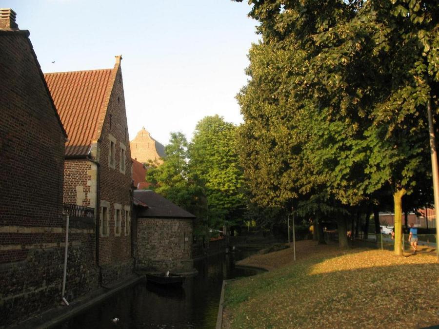 049 begijnhof (2)